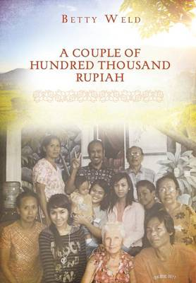 A Couple of Hundred Thousand Rupiah