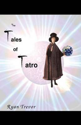 The Tales of Tatro