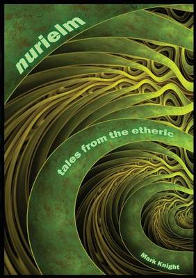 Nurielm - Tales from the Etheric.
