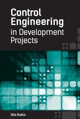 Control Engineering in Development Projects: 2016