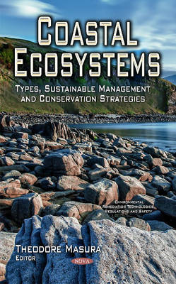 Coastal Ecosystems: Types, Sustainable Management & Conservation Strategies
