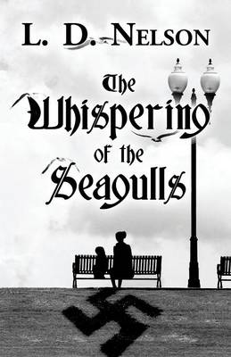 The Whispering of the Seagulls
