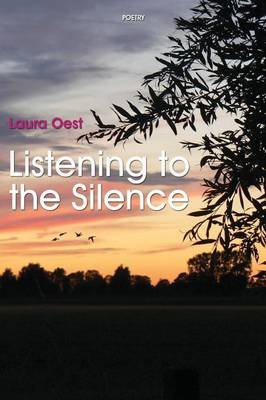 Listening to the Silence