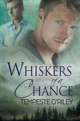 Whiskers of a Chance