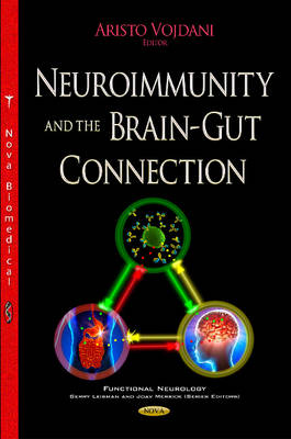 Neuroimmunity & the Brain-Gut Connection
