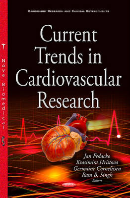 Current Trends in Cardiovascular Research