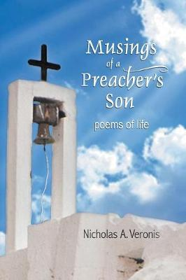 Musings of a Preacher's Son