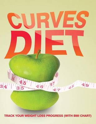 Curves Diet: Track Your Weight Loss Progress (with BMI Chart)