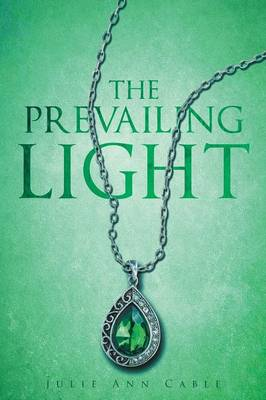 The Prevailing Light
