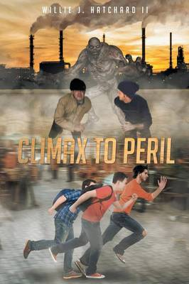 Climax to Peril