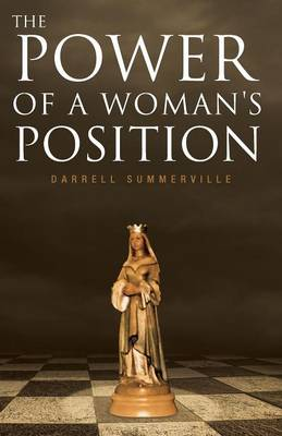 The Power of a Woman's Position