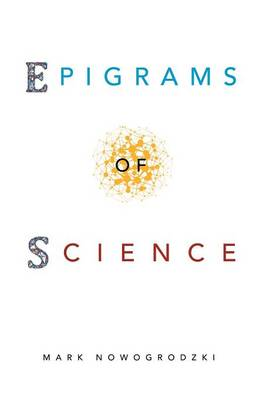 Epigrams of Science