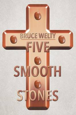 Five Smooth Stones