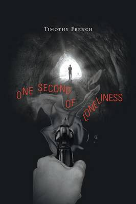 One Second of Loneliness