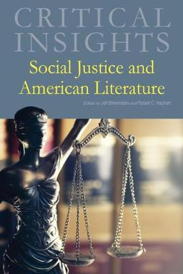 Social Justice and American Literature