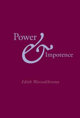 Power and Impotence