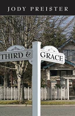 Third & Grace