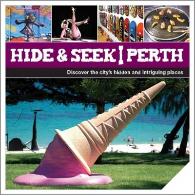 Hide & Seek Perth