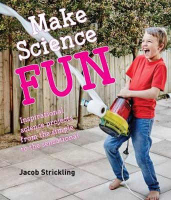 Make Science Fun