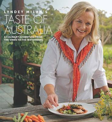 Taste of Australia: A Culinary Adventure from the Vines to the Waterways