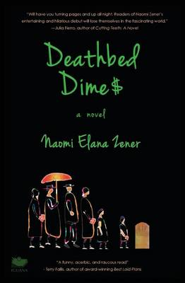 Deathbed Dimes