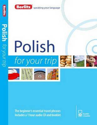 Polish for your trip