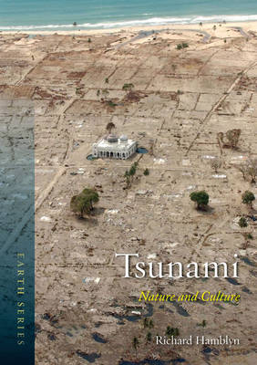 Tsunami: Nature and Culture