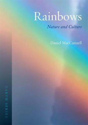 Rainbows: Nature and Culture