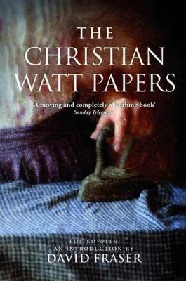 The Christian Watt Papers