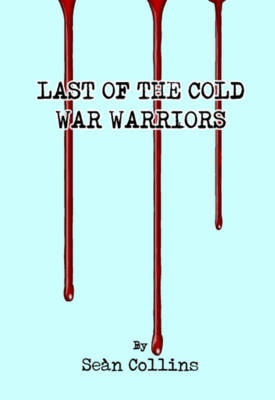 Last of the Cold War Warriors