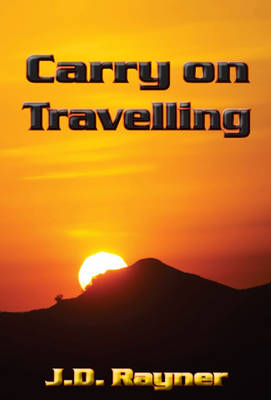 Carry on Travelling