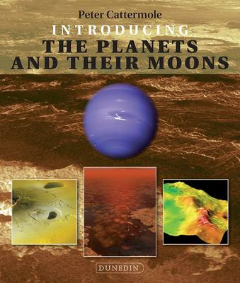 Introducing the Planets and their Moons