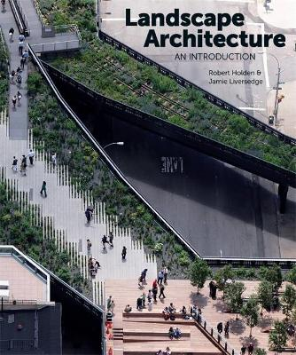 Landscape Architecture: An Introduction