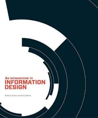 Introduction to Information Design