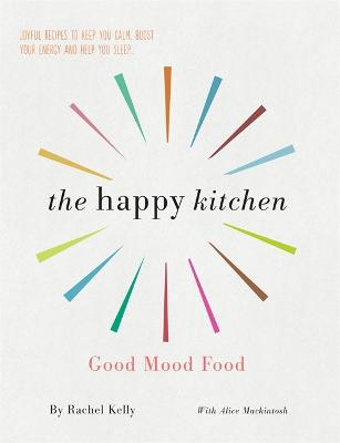 The Happy Kitchen