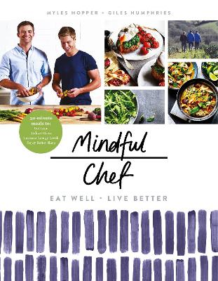 The Mindful Chef