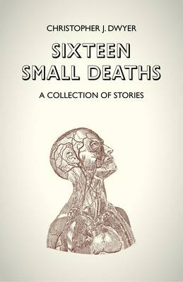 Sixteen Small Deaths: A Collection of Stories