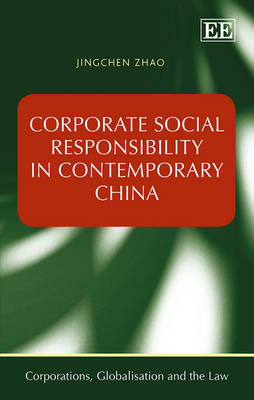 globalization and corporate social responsibility essay
