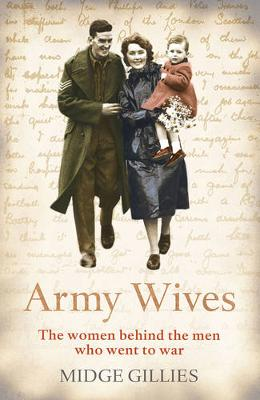 Army Wives: From Crimea to...