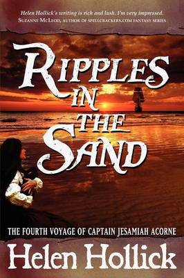 Ripples in the Sand: The Fourth Voyage of Captain Jesamiah Acorne