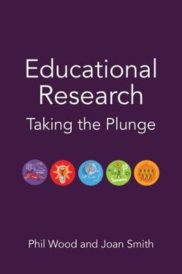 Educational Research: Taking the Plunge