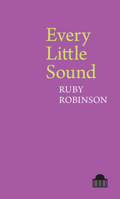 Every Little Sound