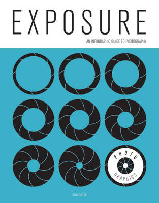 Photo-Graphics: Exposure: An Infographic Guide to Photography