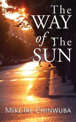 The Way of the Sun: Journey of Self Discovery