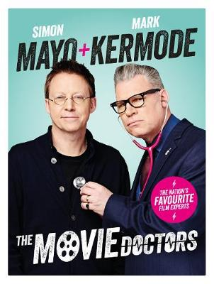 The Movie Doctors
