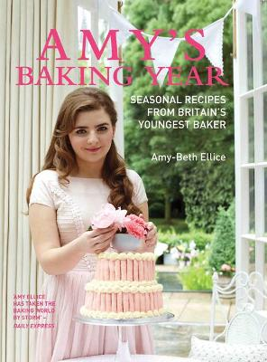 Amy's Baking Year