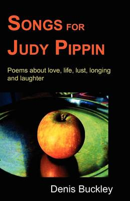 Songs for Judy Pippin