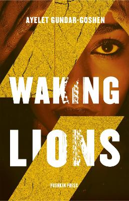 Waking Lions