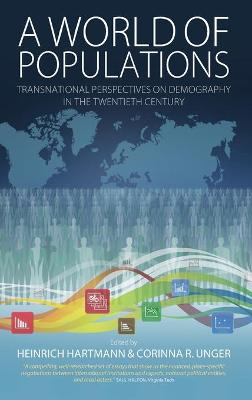 A World of Populations: Transnational Perspectives on Demography in the Twentieth Century