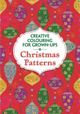 The Christmas Patterns